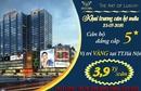 Tp. Hà Nội: x^*$. Kênh chủ đầu tư: Mon City từ 1. 55 tỷ/ căn, tri ân tặng gói full nội thất CL1698591