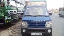 Tp. Hồ Chí Minh: Bán trả góp xe tải dongben 770kg giá rẻ HCM CL1702045
