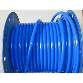 Ống hơi khí nén nhật bản, Ống dẫn khí nén SMC, Bán ống hơi khí nén chịu nhiệt