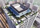 Hà Tây: cơ hội sở hữu căn hộ cao cấp tại Hà Nội landmark51 full nội thất CL1698519