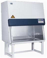 Tủ an toàn sinh học cấp hai HR40-IIA2