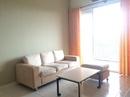 Đồng Nai: a**** Cho thuê căn hộ Amber Court, Biên Hòa Đồng Nai, 2 phòng ngủ, 94 m2 CL1698448