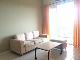 a**** Cho thuê căn hộ Amber Court, Biên Hòa Đồng Nai, 2 phòng ngủ, 94 m2