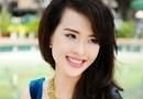 Tp. Hồ Chí Minh: Bí mật hết hô sau một ngày tại bệnh viện thẩm mỹ jw đọc ngay . CL1700521