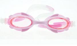 kính bơi trẻ em
