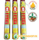 Tp. Hà Nội: Nhang Quế sạch tốt cho sức khỏe người Việt CL1698780