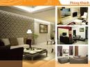 Tp. Hồ Chí Minh: Cần cho thuê căn hộ era town đức khải Quận 7 CL1698447P9