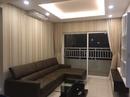 Tp. Hồ Chí Minh: k!!^! Cho thuê Sunrise city quận 7 - giá tốt nhất thị trường - 0917917173 CL1699915