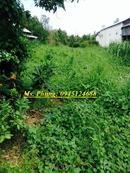 Bạc Liêu: bán đất mặt đường ở huyện phước long, bán đất mặt bằng kinh doanh, bán đất. CL1698784