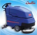 Tp. Đà Nẵng: Xe đánh sàn chuyên dụngXD650A CL1698621