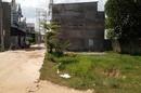 Tp. Hồ Chí Minh: Bán gấp lô đất 4mx8m, giá 930 tr, hẻm đường Mã Lò, Q. Bình Tân. CL1699580