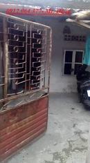 Tp. Hà Nội: bán nhà, bán nhà trong ngõ ở huyện đông anh, bán nhà ở xã kim nỗ huyện đông anh CL1698525