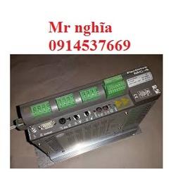 đại lý Schneider Electric Việt Nam - Schneider Vietnam - Model: MC-4/ 11/ 10/ 400