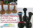 Tp. Hà Nội: Tee golf cao su, đệm bóng golf giá tốt nhất 0902 674 626 Ms Thanh CL1702080