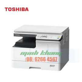 Máy photocopy toshiba 2309a - Minh Khang