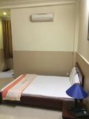 Tp. Hồ Chí Minh: Cần bán khách sạn đang kinh doanh Sư Vạn Hạpnh, P12, Quận 10 4x14 4 lầu 12. 4 tỷ CL1698502