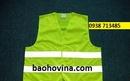 Tp. Hồ Chí Minh: Áo bảo hộ giá rẻ nhất tphcm, chuyên cung cấp các trang thiết bị bảo hộ lao động CL1698943