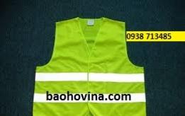 Áo bảo hộ giá rẻ nhất tphcm, chuyên cung cấp các trang thiết bị bảo hộ lao động