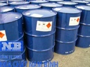 Tp. Hồ Chí Minh: Hóa chất Acetone Nam Bình CL1698498