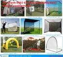 Tp. Hà Nội: Khung lều chơi golf mini Hàn Quốc CL1702080