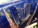 Tp. Hà Nội: Bán Chung Cư Vinhomes Metropolis, Ưu Đãi Lớn Nhất Chưa Từng Có CL1699537