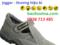 [2] Giày bảo hộ lao động chất lượng tốt ,đa dạng mẫu mã chỉ có tại baohovina. com