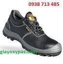 Tp. Hồ Chí Minh: Giày bảo hộ lao động chất lượng tốt ,đa dạng mẫu mã chỉ có tại baohovina. com CL1698582