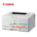 Tp. Hồ Chí Minh: Máy in laser A3 cũ hàng nội địa Nhật Canon 8630 - Minh Khang CL1701246