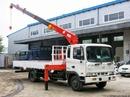 Tp. Hồ Chí Minh: xe cau cho thue hcm q5 CL1701926