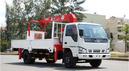 Tp. Hồ Chí Minh: xe cau cho thue hcm q8 CL1701926