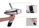 Tp. Hồ Chí Minh: máy phân tích kim loai cầm tay CL1640872