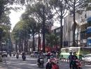 Tp. Hồ Chí Minh: Cần bán nhà mặt tiền Nguyễn Chí Thanh 3. 7x 17, 4 lầu mới, 12. 8 tỷ CL1698508