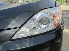Bán xe Mazda 5 2. 0AT đăng ký 2011, 655 triệu
