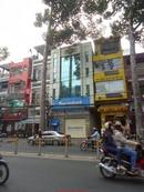 Tp. Hồ Chí Minh: Cần bán gấp nhà 79 Nguyễn Tiểu La, P5, Quận 10 nhà 5 lầu bán 8. 5 tỷ CL1698519