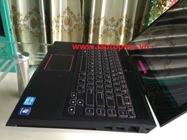 $ Laptop cũ sinh viên giá rẻ (Dell, Sony, Asus, Hp, Acer, )