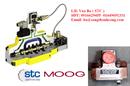 Tp. Hồ Chí Minh: Servo Valve_J662-120A_Moog Vietnam_STC Vietnam CL1699290