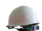[3] Mũ nón bảo hộ lao động- Công ty Đại An
