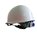 Tp. Hồ Chí Minh: Mũ nón bảo hộ lao động- Công ty Đại An CL1699314