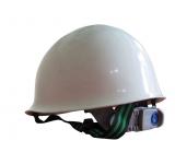 Mũ nón bảo hộ lao động- Công ty Đại An