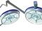 [2] Máy xét nghiệm sinh hóa tự động 200 test Mindray BS-200 giá tốt