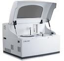 Tp. Hà Nội: Máy xét nghiệm sinh hóa tự động 200 test Mindray BS-200 giá tốt CL1698651
