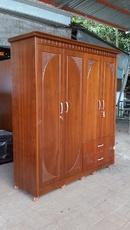 Tp. Hồ Chí Minh: Thanh lý tủ quần áo, tủ nội thất mẫu mã đẹp HÀNG TỒN KHO XUẤT KHẨU CL1698832