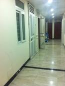Tp. Hà Nội: d%*$. % Sở hữu căn hộ dt 50m2 tại Chung cư mini Khương Đình CL1698952