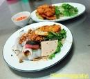 Tp. Hồ Chí Minh: Bánh Cuốn Ngon Quận Tân Phú hcm CL1700915