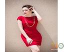Tp. Hồ Chí Minh: Shop May Váy Đầm Tân Bình CL1702975