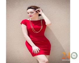 Shop May Váy Đầm Tân Bình