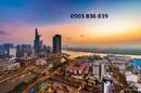 Tp. Hồ Chí Minh: j**** NHẬN BOOK CHỖ CHÍNH THỨC CH HẠNG SANG MILLENIUM MASTERI, Q. 4, 53-107M2, CL1698887