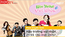 Tp. Hồ Chí Minh: Phim Hàn Quốc Hậu Trường Vui Nhộn - phimotv. net CL1698965