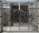 Tp. Hồ Chí Minh: Thiết kế cửa inox đẹp, báo giá cửa inox trên toàn quốc CL1699110