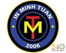 Tp. Hồ Chí Minh: in Bao Đũa 0904624272 (Mr Tuấn) CL1700069